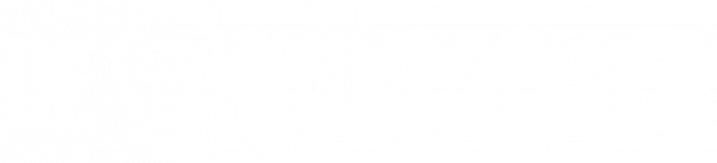 cropped-logo_wit.png